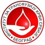 Институт за трансфузију крви Србије