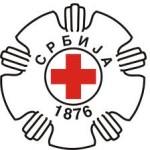 Црвени крст Србије