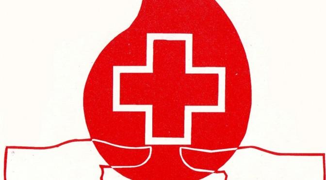 Акција добровољног давања крви у МЗ Железник